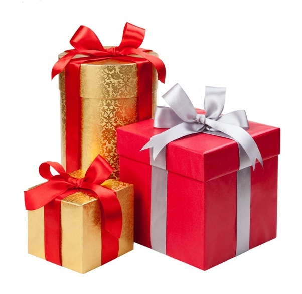 gift ideas what have you got planned for the festive season